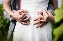 mariagemariage-34 - copie