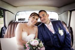 mariagemariage-10-2