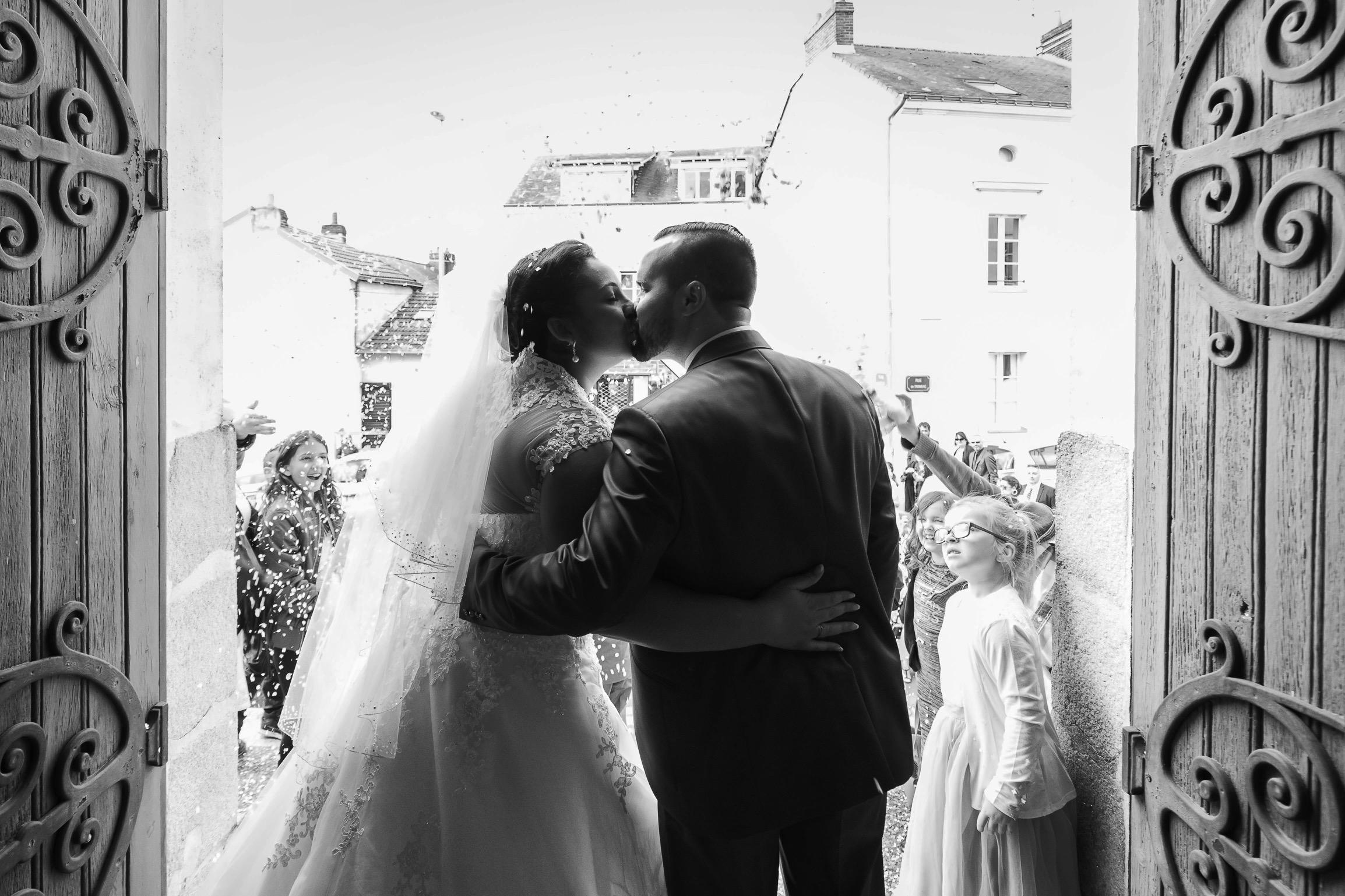 mariagemariage-6-4