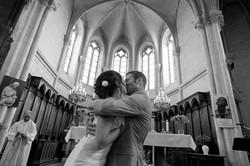 mariage 00780.jpg