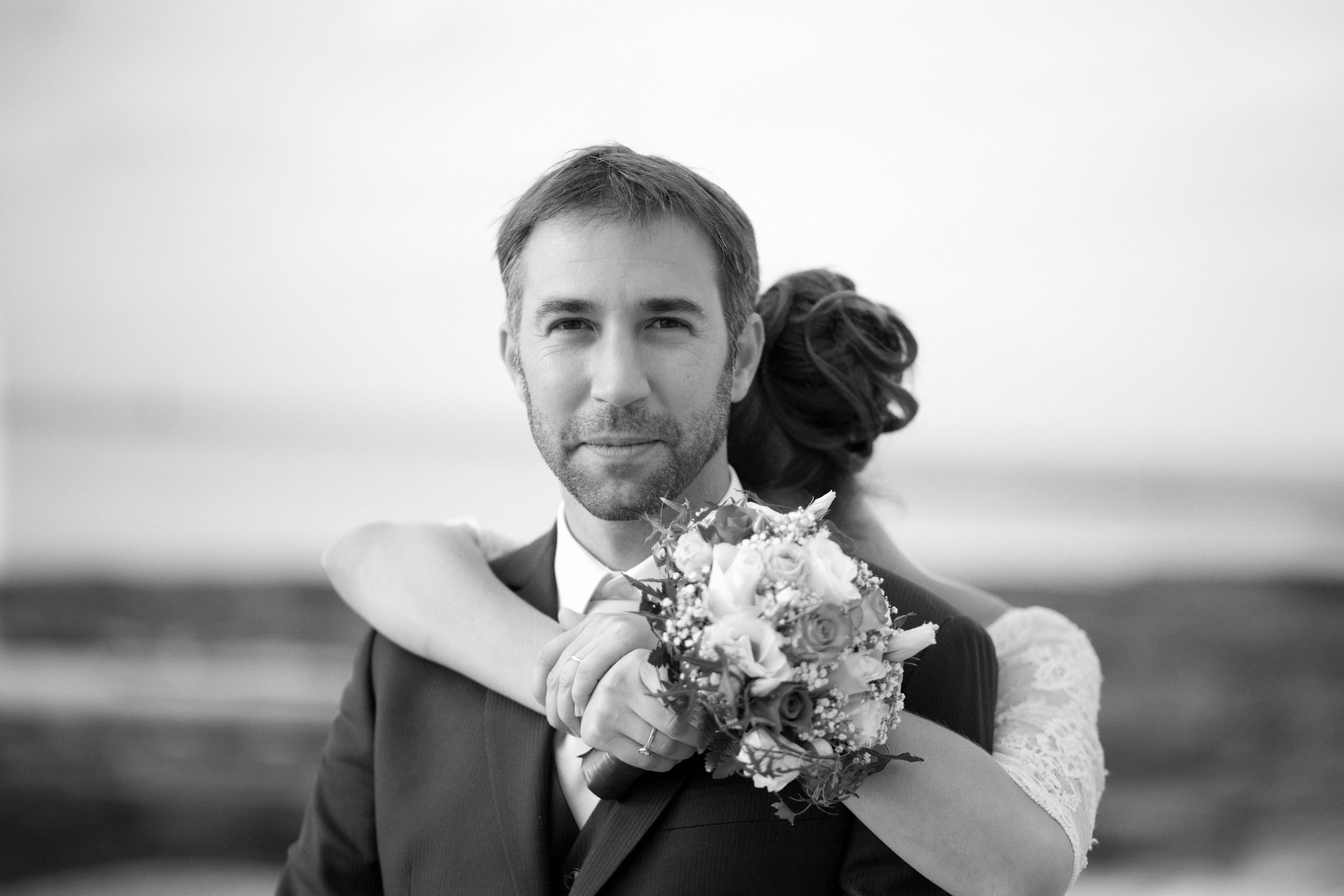 mariage 03168.jpg