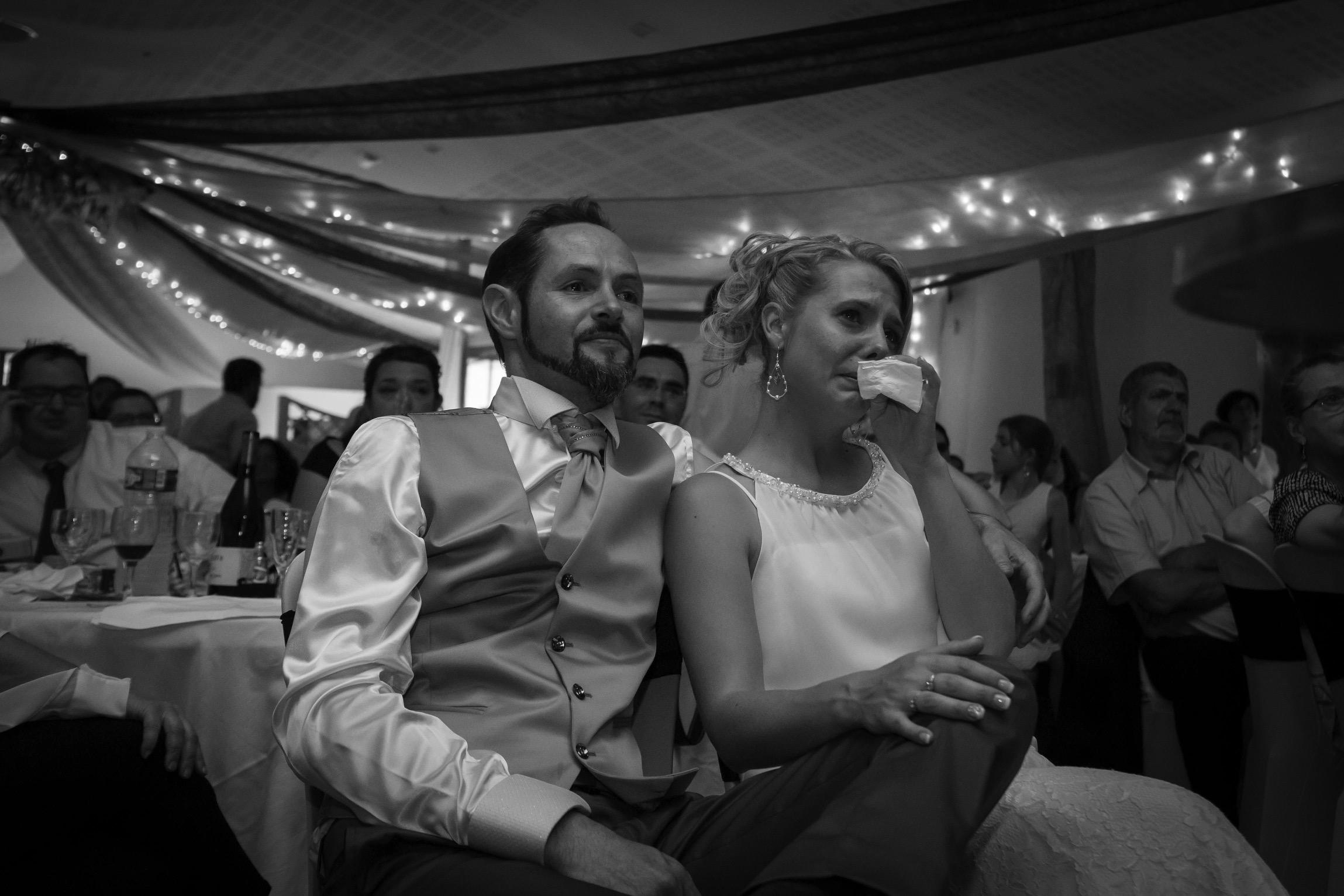 mariagemariage-17-3