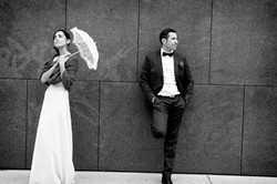 mariage 06062.jpg