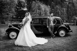 mariagemariage-8-4