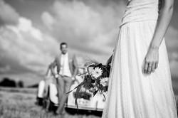 mariagemariage-10 - copie