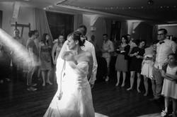 mariagemariage-17-2