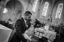 mariagemariage-7-2