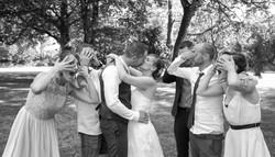 mariagemariage-11-2
