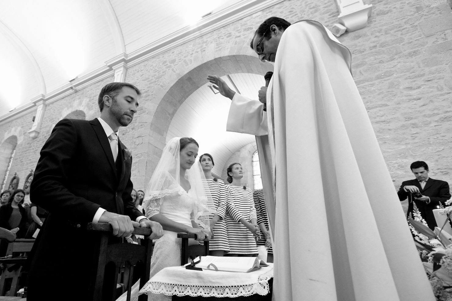 mariage 03458.jpg