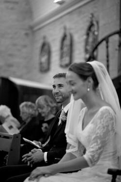 mariage 03099.jpg