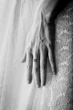 mariagemariage-3 - copie