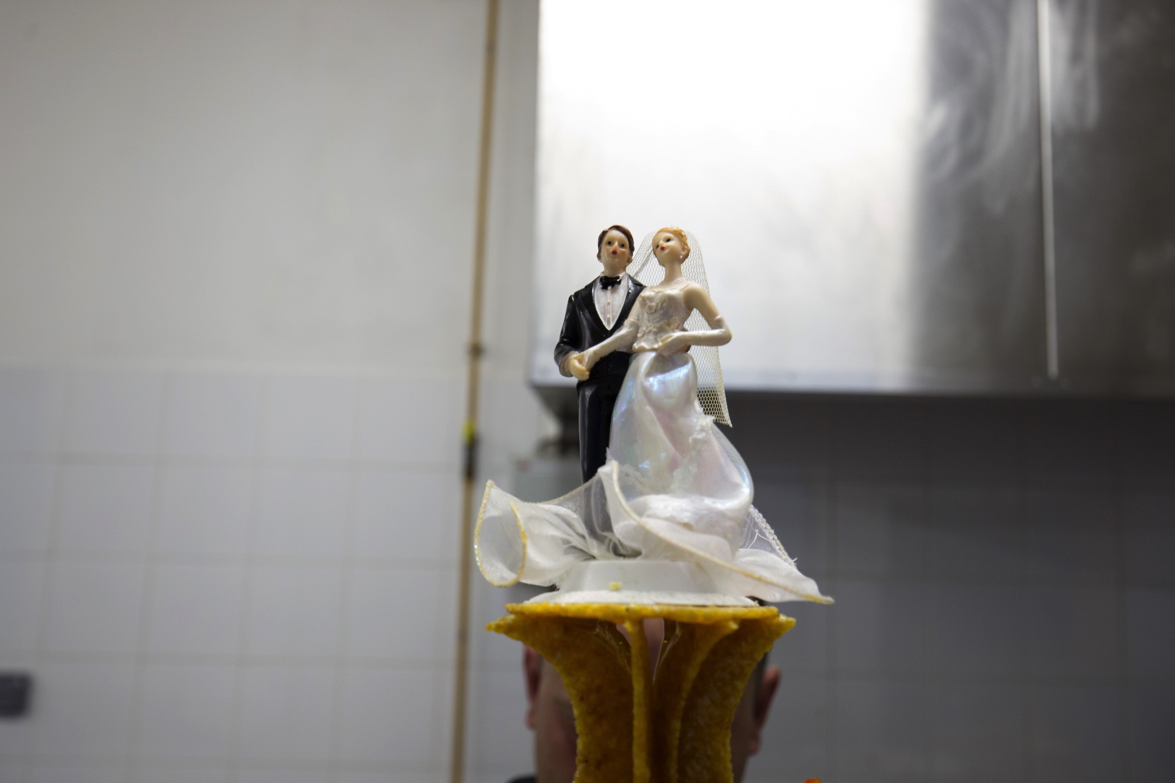 mariagemariage-14-2
