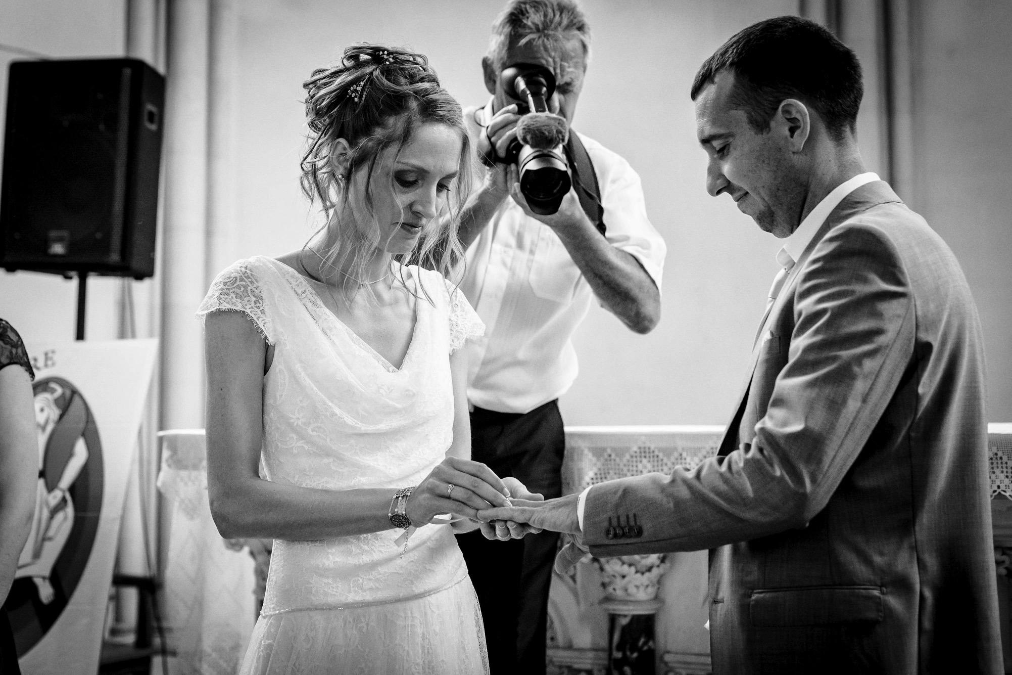 mariagemariage-53