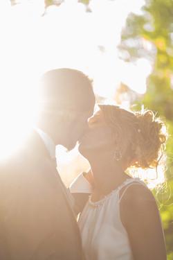 mariagemariage-27