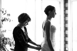 mariagemariage-6-5