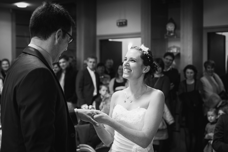 mariagemariage-17-4