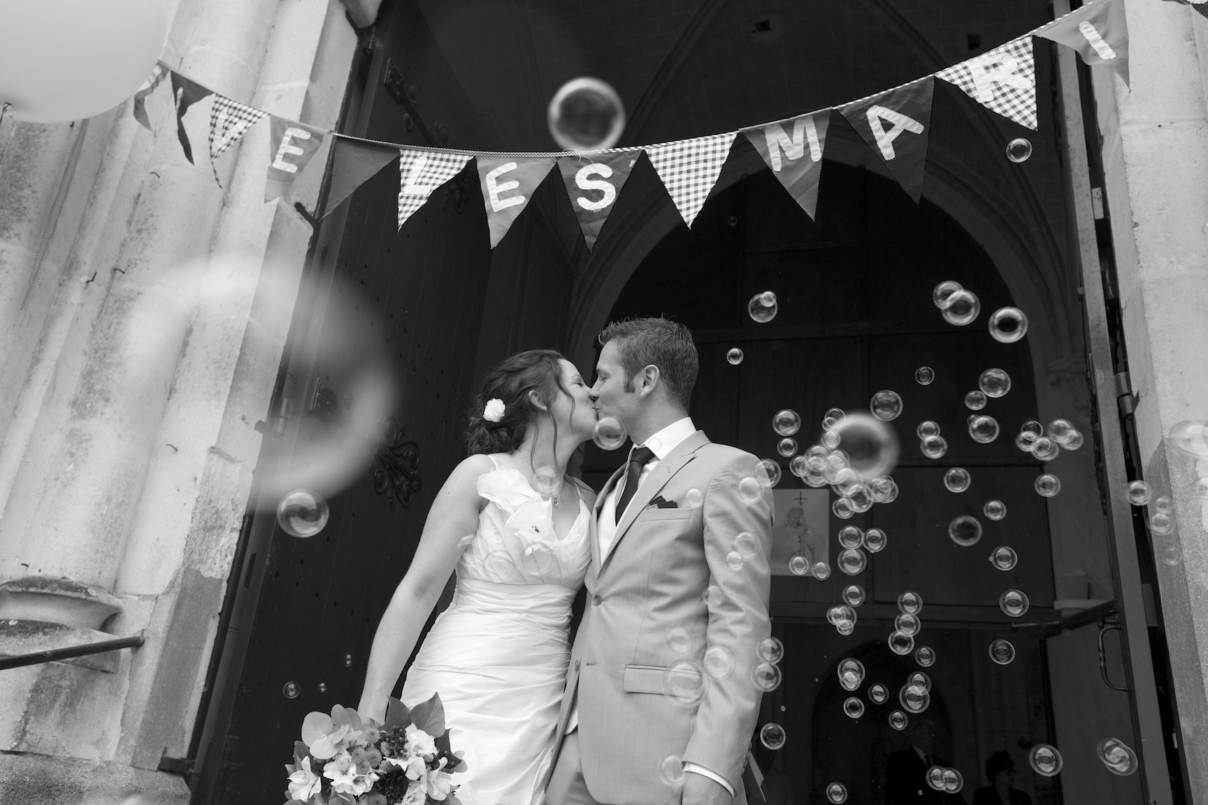 mariage 00815.jpg