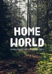 Home World.jpg