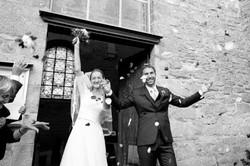 mariage 03521.jpg