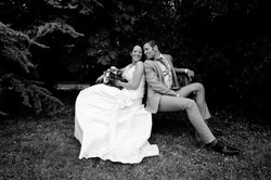 mariage 00945.jpg