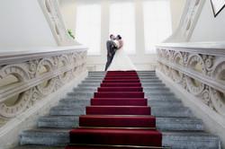 mariagemariage-2-4