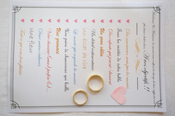 mariage_A6A0726