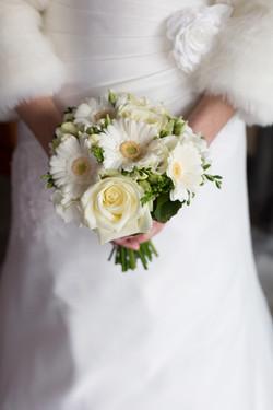mariagemariage-11-4