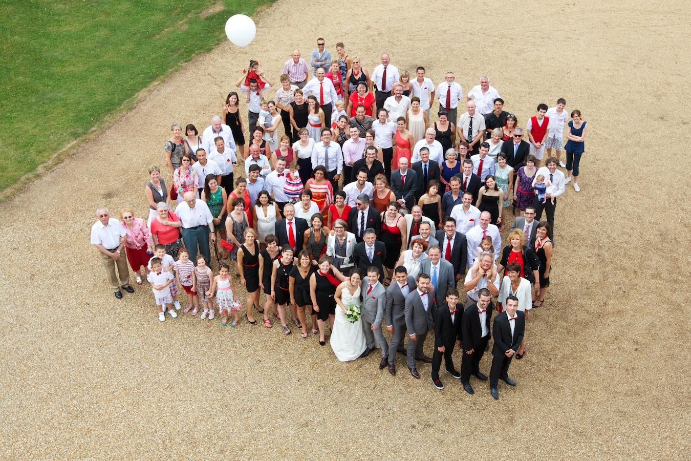 mariage 01042.jpg