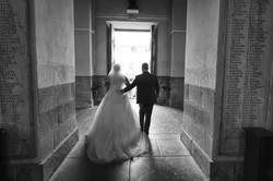 mariagemariage-5-4