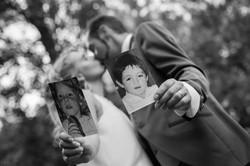 mariagemariage-20