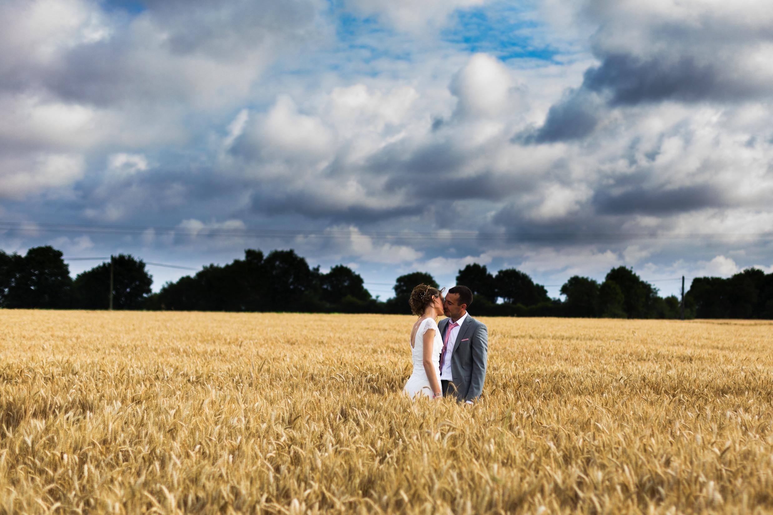 mariagemariage-16 - copie