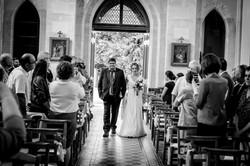 mariagemariage-50