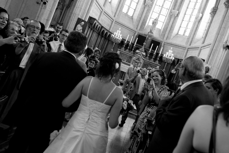 mariage 00560.jpg