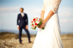 mariage 03163.jpg