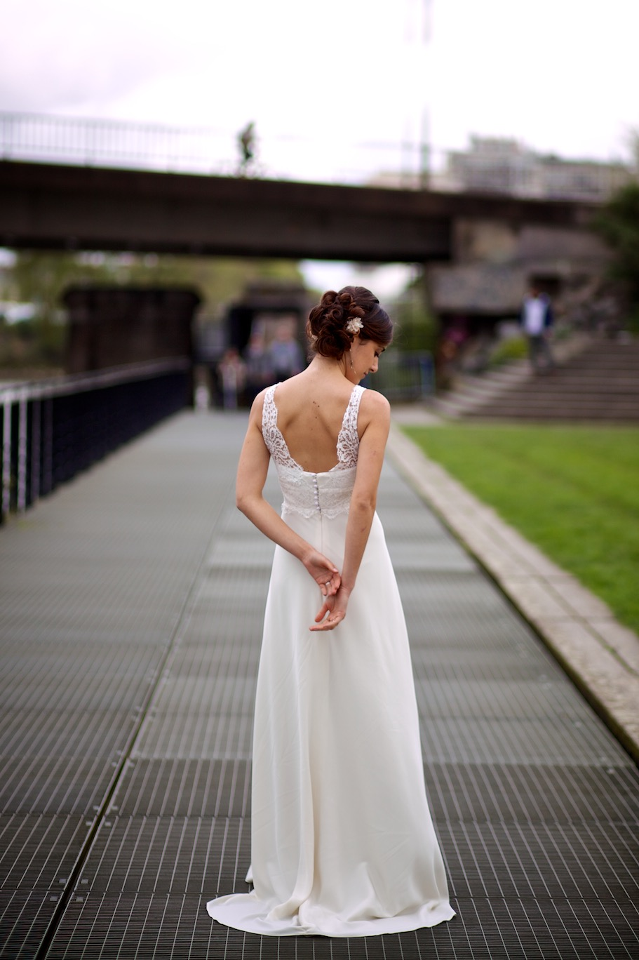 mariage 06123.jpg
