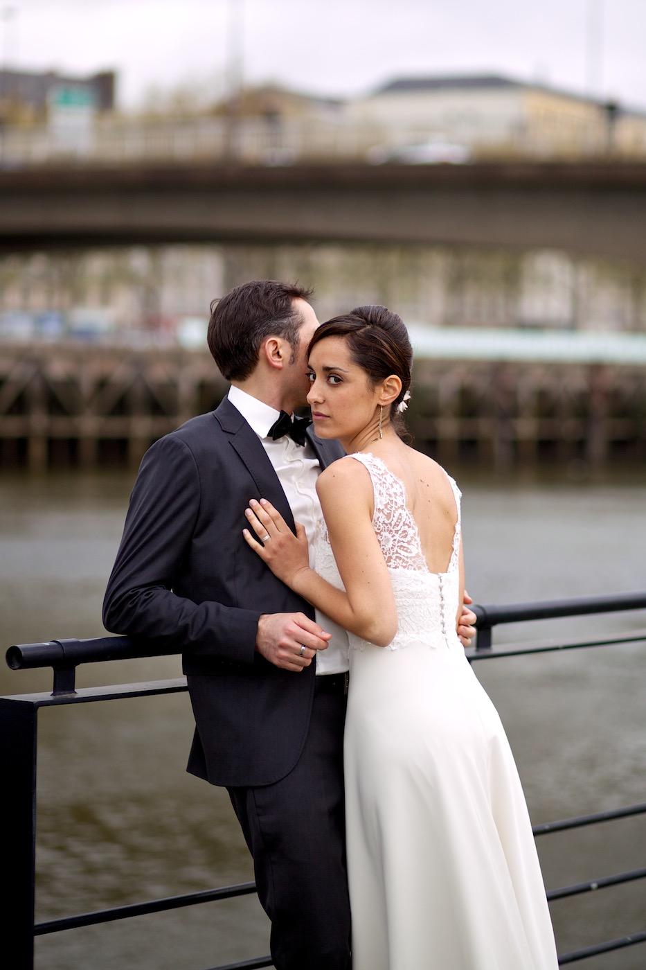 mariage 06136.jpg