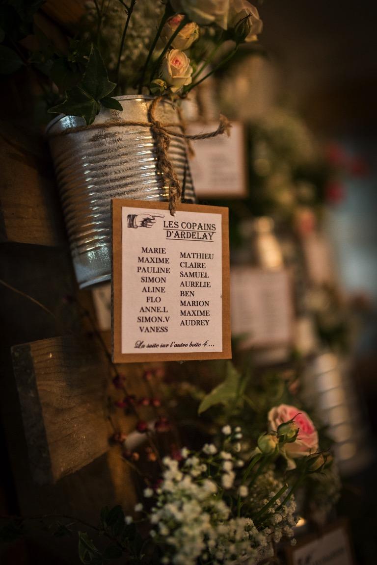 mariage_U2A3934