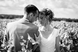 mariagemariage-37