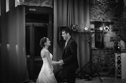 mariagemariage-36