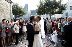 mariage 03814.jpg