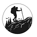 Epic logo 2.png