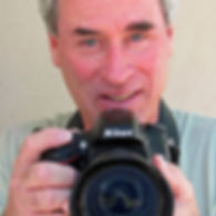 Lee Gelatt photographer