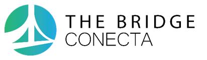 The Bridge Conecta