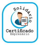 Empresário Solidário