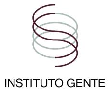 Instituto Gente