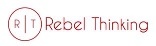 Rebel Thinking
