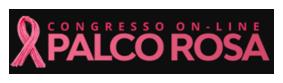 Congresso Palco Rosa