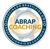 Abrap Coaching