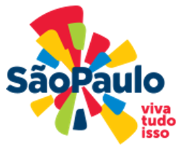 São Paulo Viva Tudo Isso