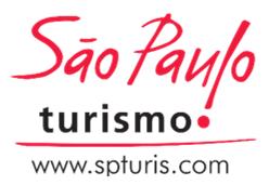 São Paulo Turismo S.A.